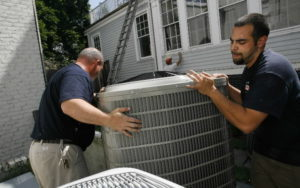 ac-installation-services
