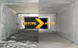 air-duct-cleaning-Atlantic-heatingcooling