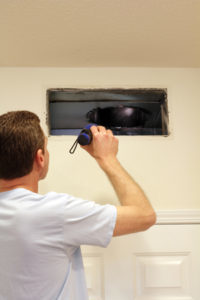 air-ducts-cleaning