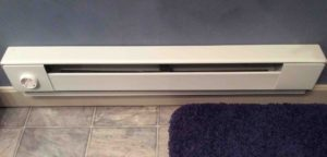 baseboard-heating-repair