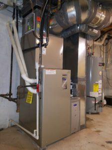 Heating-System-Installation